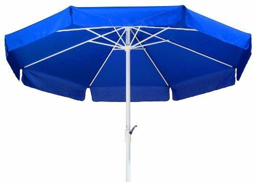 Schneider Sonnenschirm Markt-Schirm 300cm