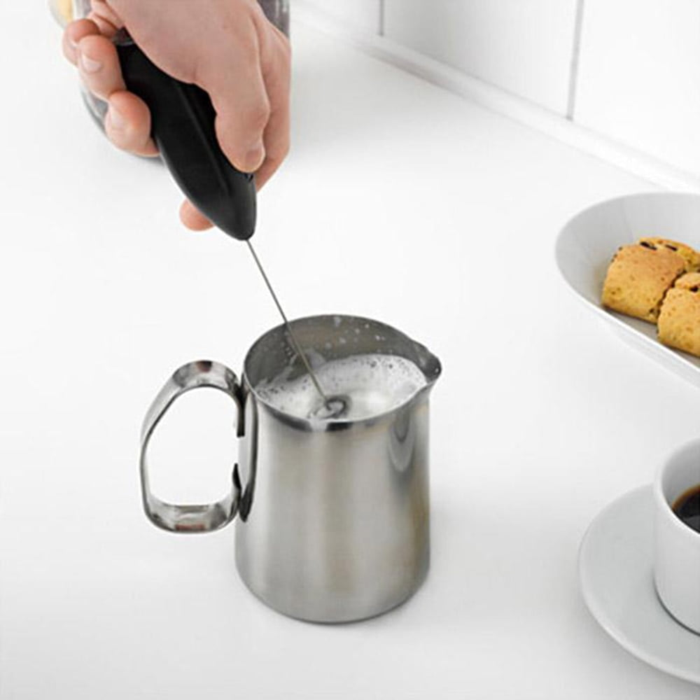Universal Compact Electric Whisk