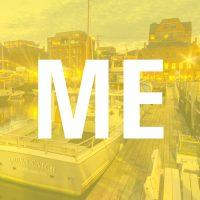 portland-ME_web_sq