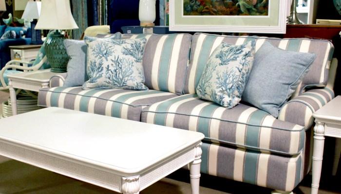 Super Sofa Savings!