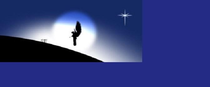 Anchors: Luke's Christmas Story