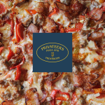 Privateers Pizza and Provisions