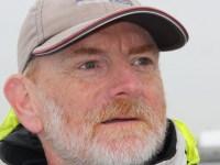 Shoreline Interview: Dave Dellenbaugh, creator of Speed & Smarts