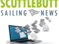 Shoreline Interview: Craig Leweck – Scuttlebutt Editor/Publisher