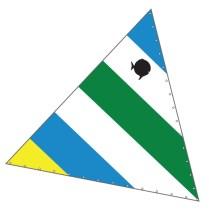 2013-sunfish-sail-3__33058.1410722032.1280.1280