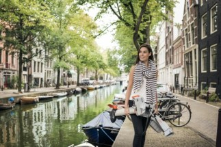Torqeedo_Amsterdam-0831-V03-high