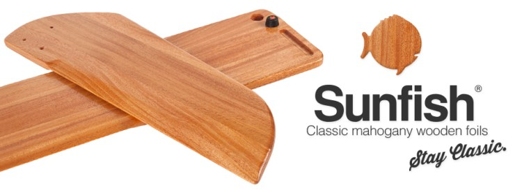sunfish-wooden-foils-930x343