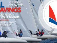 Melges 14 – Fall Sale