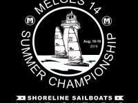 2018 Melges 14 Summer Championship Regatta – Registration and Information