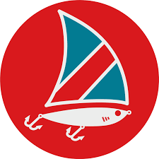 Sails for Sustenance – Sails and Gear Collection