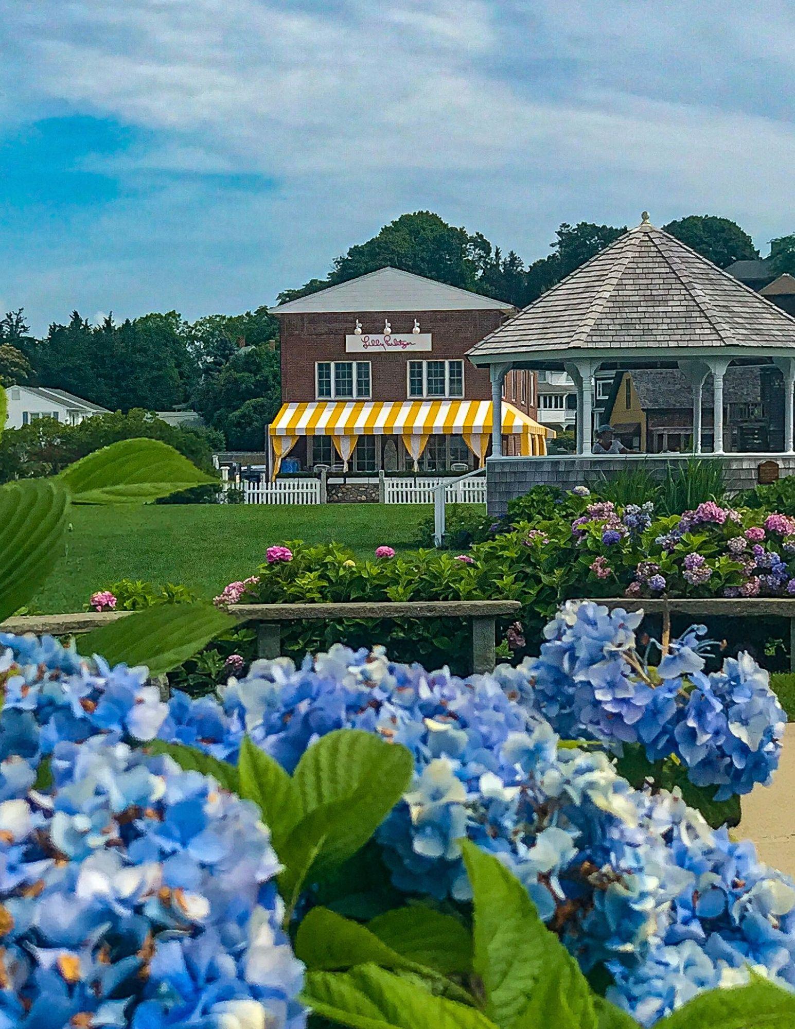 Watch Hill Rhode Island Travel Guide-10