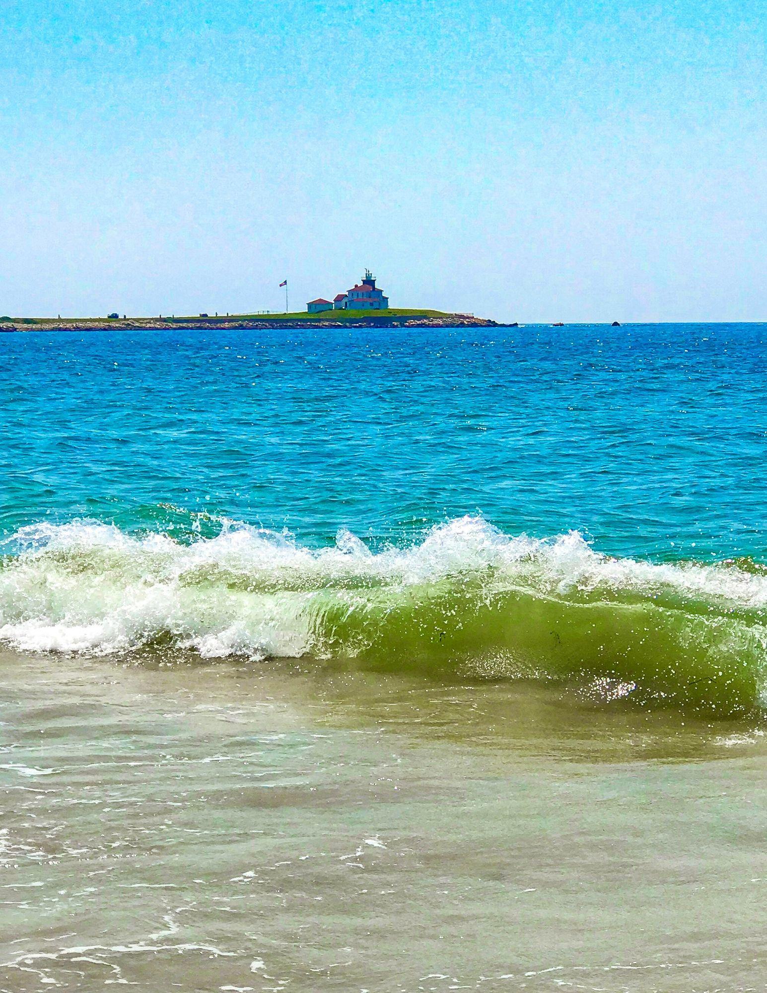 Watch Hill Rhode Island Travel Guide-24
