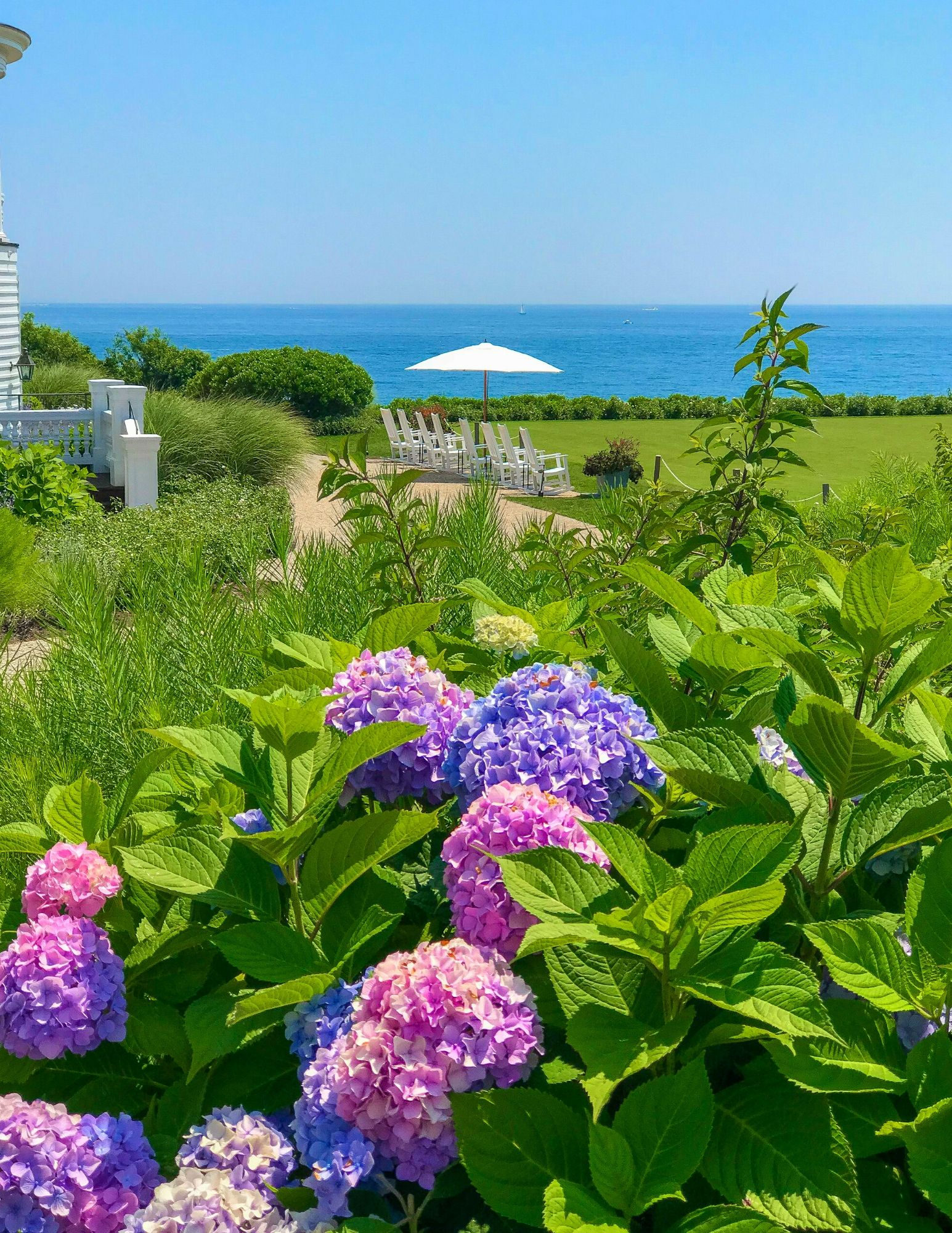 Watch Hill Rhode Island Travel Guide-37
