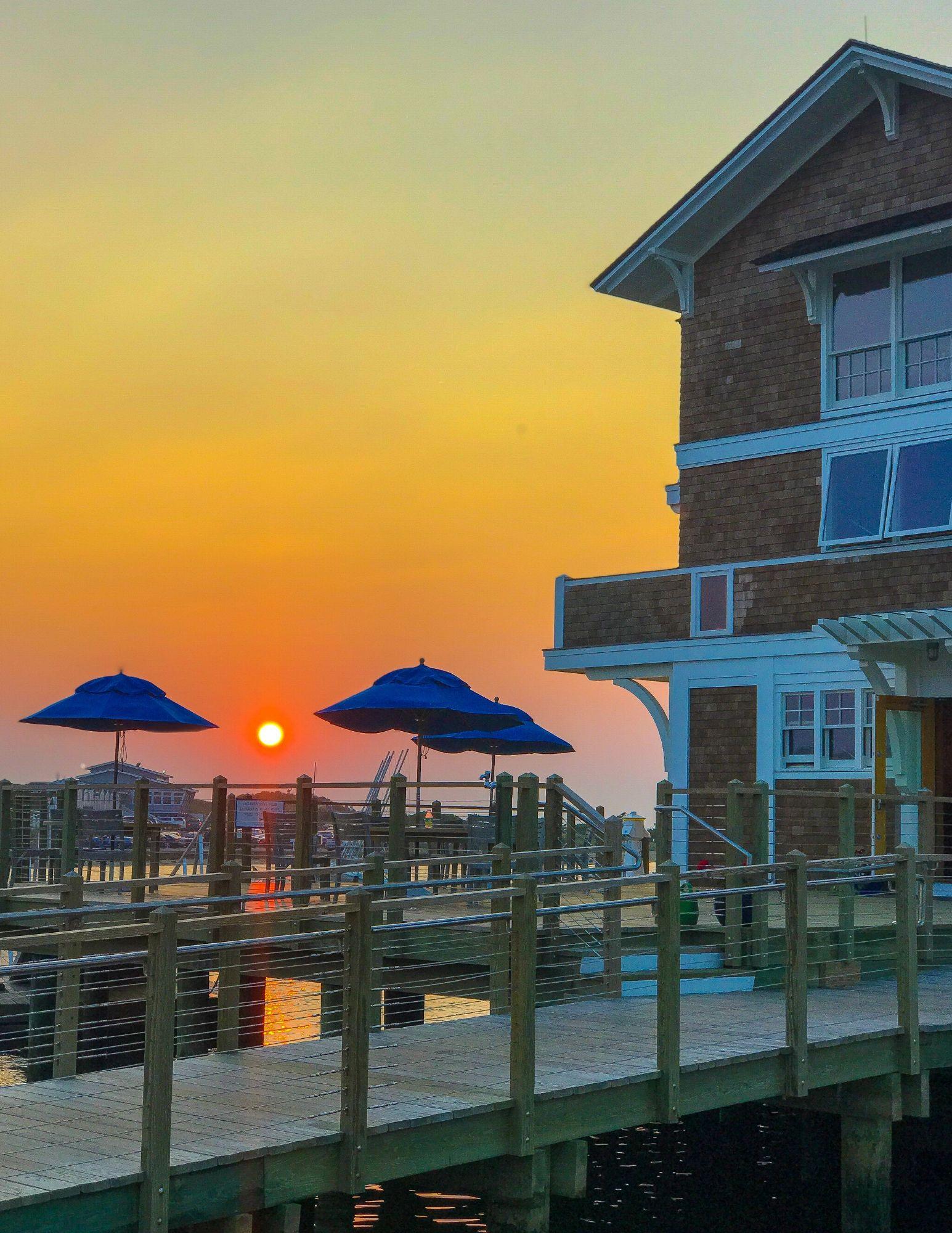 Watch Hill Rhode Island Travel Guide-45