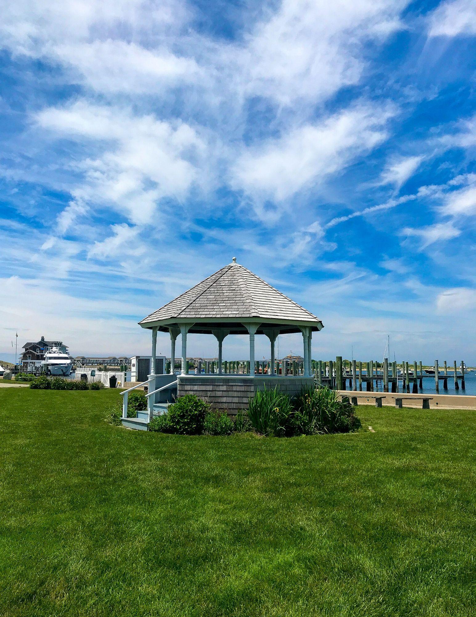 Watch Hill Rhode Island Travel Guide-9