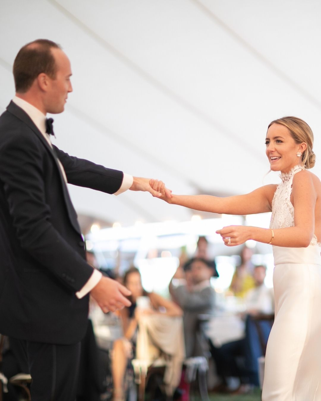 Marthas Vineyard Fall Wedding Shay and Andrew GALLERY-26