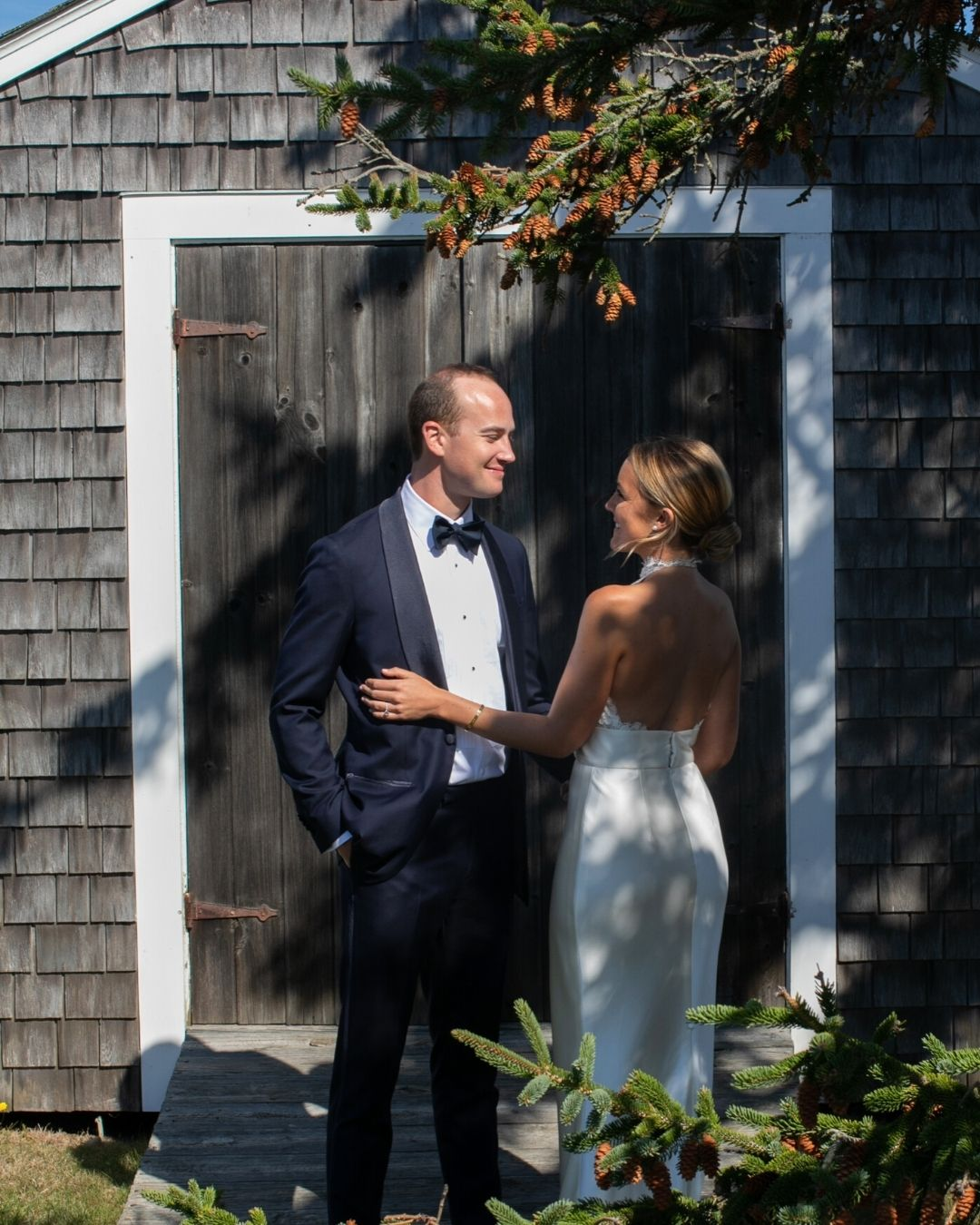 Marthas Vineyard Fall Wedding Shay and Andrew GALLERY-29