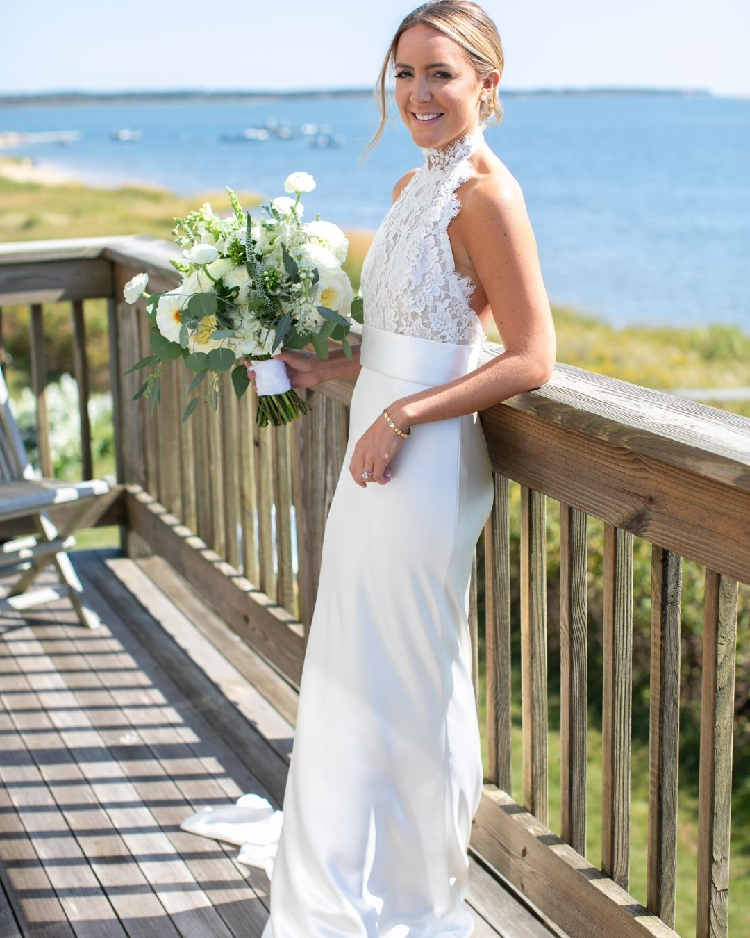 Marthas Vineyard Fall Wedding Shay and Andrew GALLERY-6
