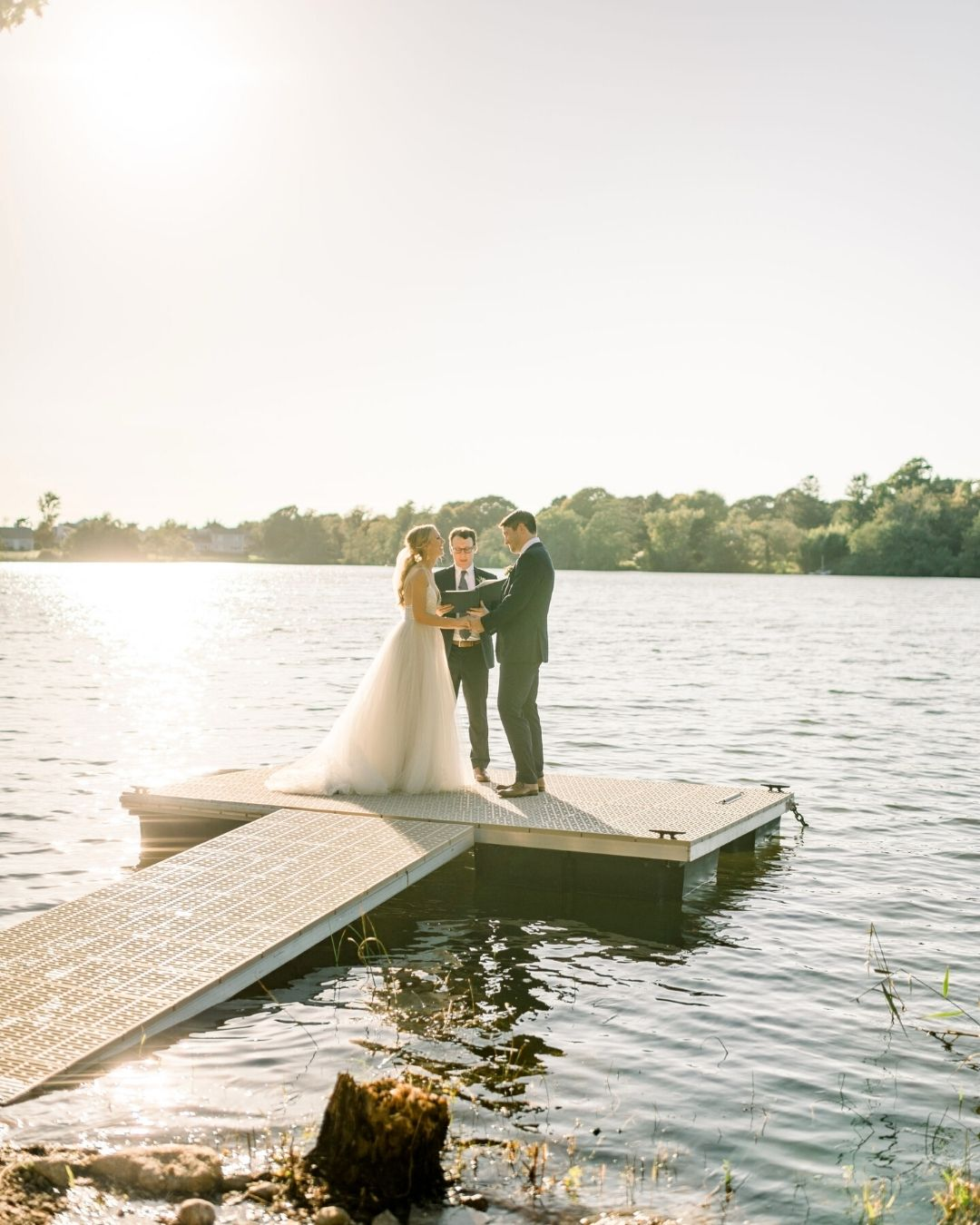 Cape Cod Weddings Becca and Matt-21