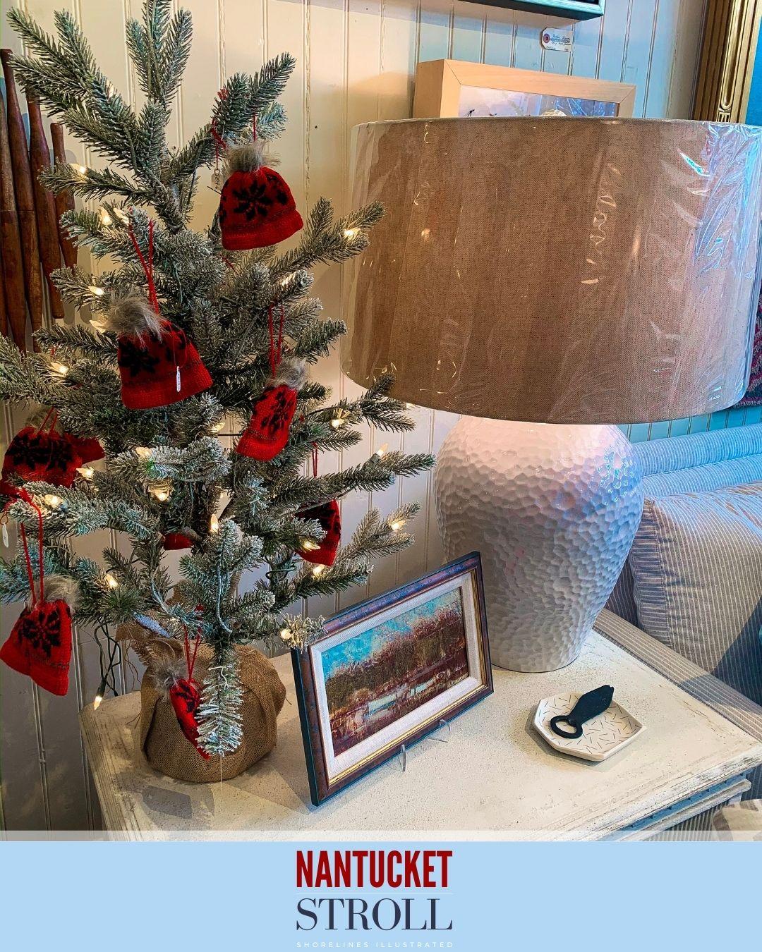 Nantucket Christmas Stroll-16