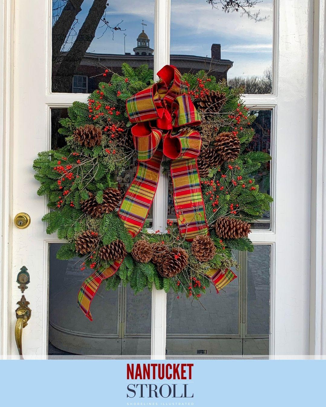Nantucket Christmas Stroll-65
