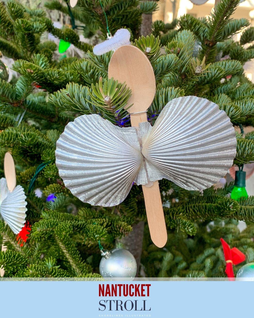 Nantucket Christmas Stroll-66