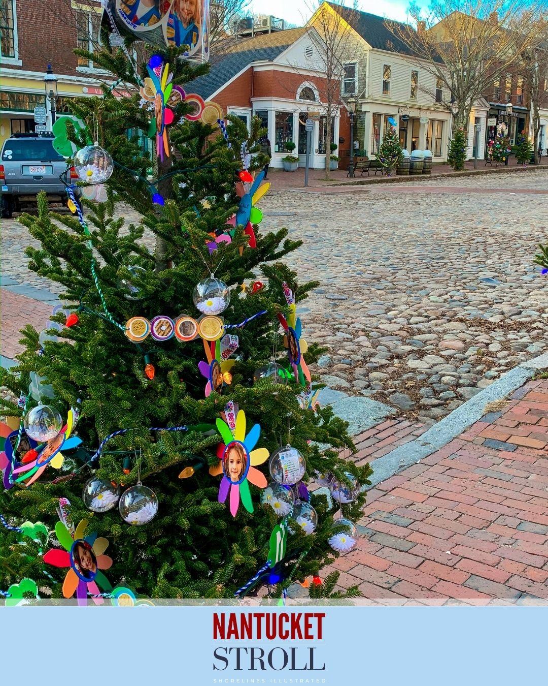Nantucket Christmas Stroll-71