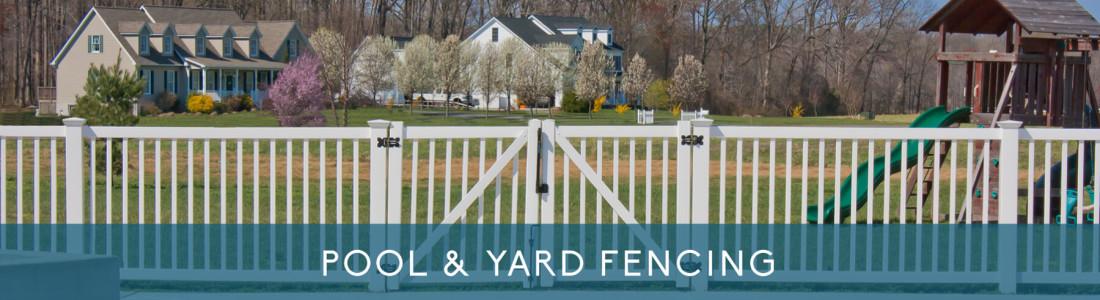 Pool-and-Yard-Fencing-Slider-1