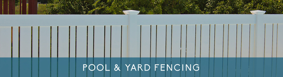 Pool-and-Yard-Fencing-Slider-2