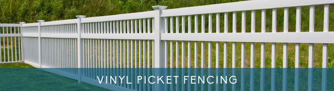 Vinyl-Picket-Fencing-Slider-5---princeton