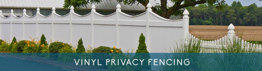 Vinyl-Privacy-Fencing-Slider-2
