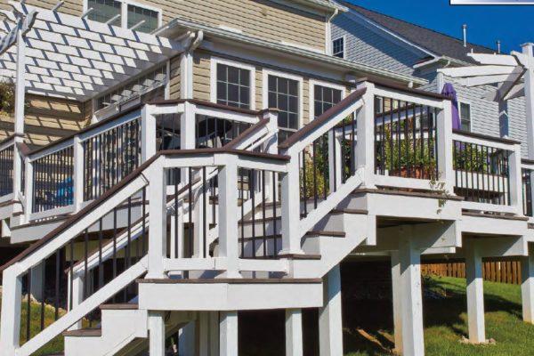 railing25
