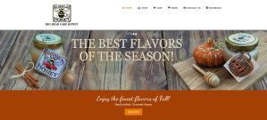 Big Bear Lake Honey Company