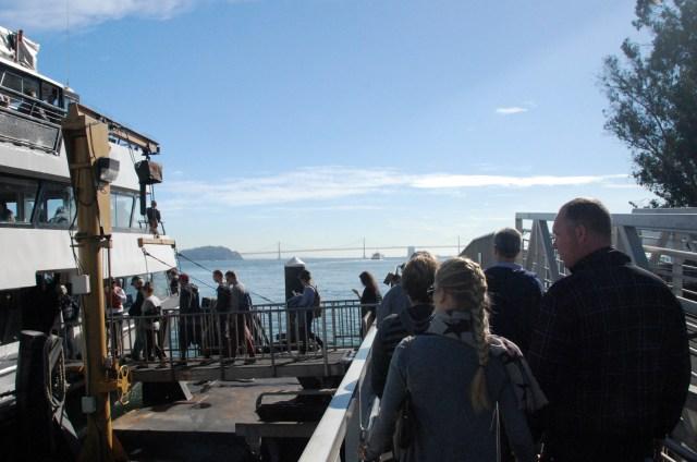 Alcatraz (67)