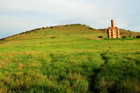 Kiln (13)
