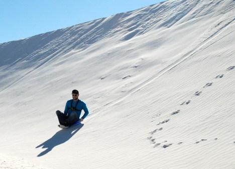 White Sands (72)
