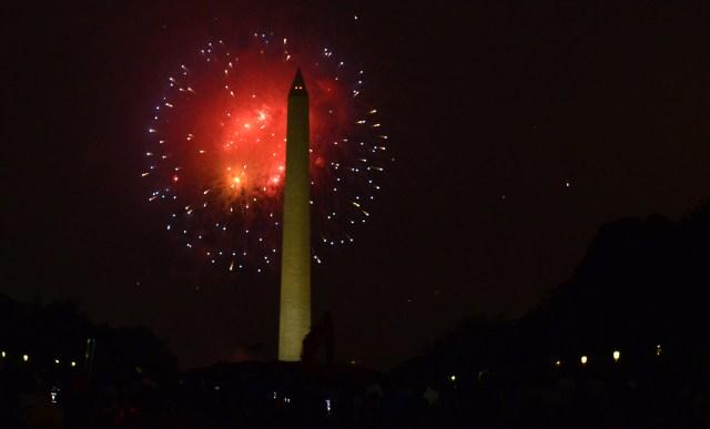July Fourth (11)