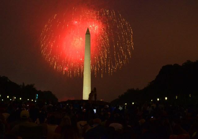 July Fourth (14)