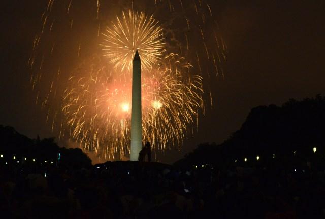 July Fourth (17)