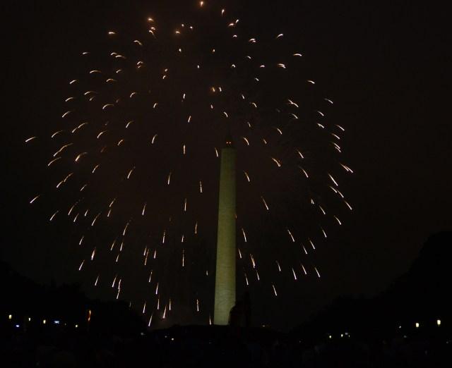 July Fourth (8)