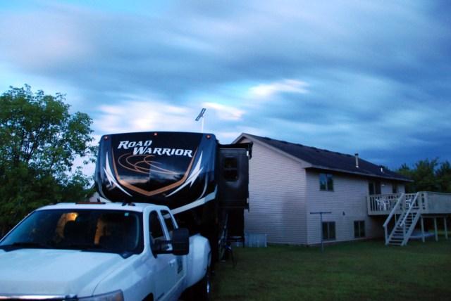 Princeton RV Trip (4).JPG