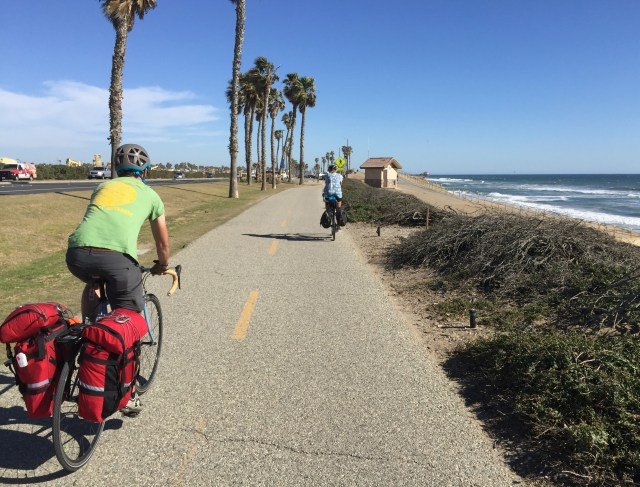 Biking Malibu to Newport (30)