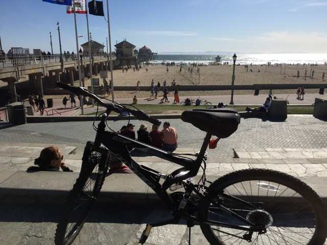 Biking Malibu to Newport (34)