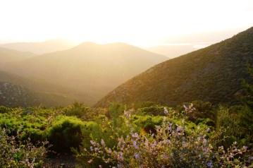 Otay Mountain (91)_tonemapped