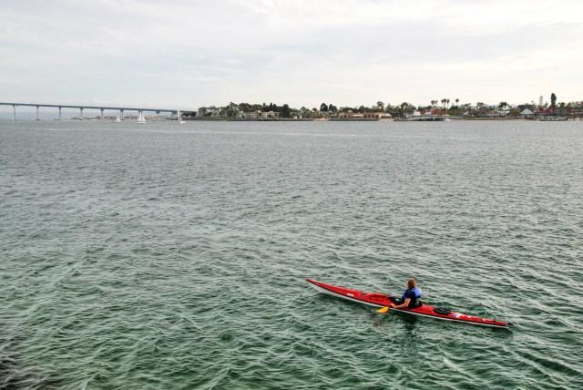 San Diego (6)