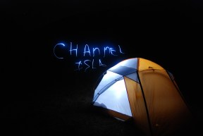 Channel Islands (71)