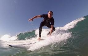 Newport Beach CA (1)