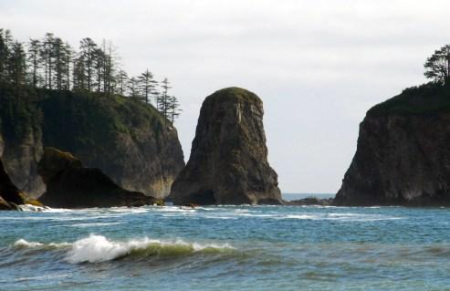 third-beach-8