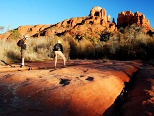 7-rv-activity-hiking-in-sedona