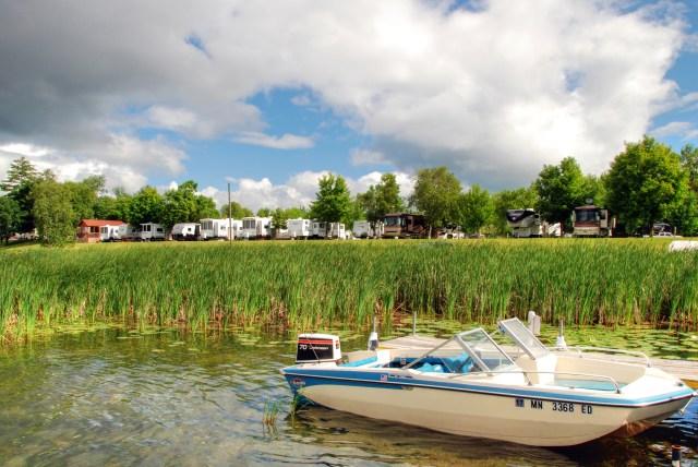 Fox Lake (78)